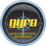 Logo-Gyro-150x150