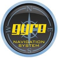 logo Gyro